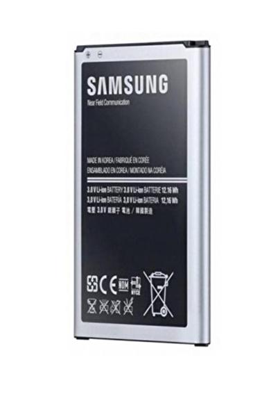 Samsung Galaxy Note 4 Batarya 3220 Mah Renkli